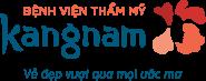 Logo hút mỡ không phẫu thuật