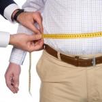 Hút mỡ bụng cho nam giới – lấy lại phong độ chỉ sau 1 lần hút mỡ