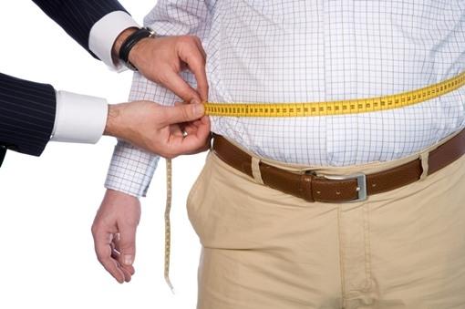 Hút mỡ bụng cho nam giới mau chóng lấy lại phong độ