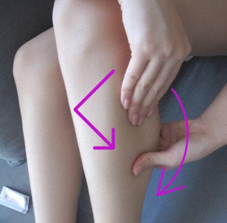 Hút mỡ bắp tay bắp chân bằng Laser Lipo liệu có an toàn không?1