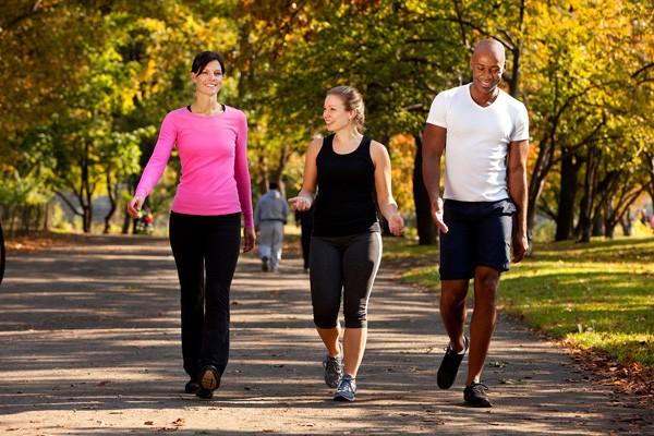 5 nguyên tắc vàng giúp bạn giảm cân nhanh chóng, hiệu quả3