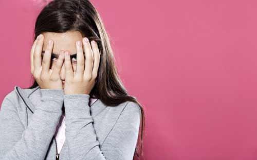 """7 lý do khiến bạn """"thất bại thảm hại"""" trong việc làm tan mỡ thừa5"""