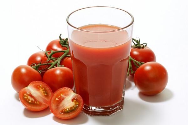 Đơn giản, tiết kiệm với thực đơn giảm cân bằng cà chua4