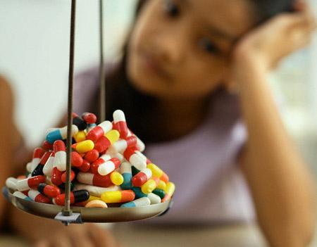 Phân tích những ưu, nhược điểm khi sử dụng thuốc giảm cân
