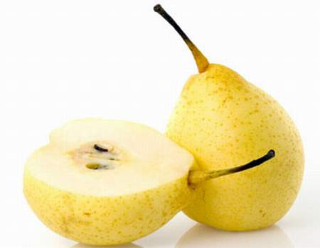 """""""Bật mí"""" 3 loại thực phẩm giúp làm giảm mỡ bụng hiệu quả2"""