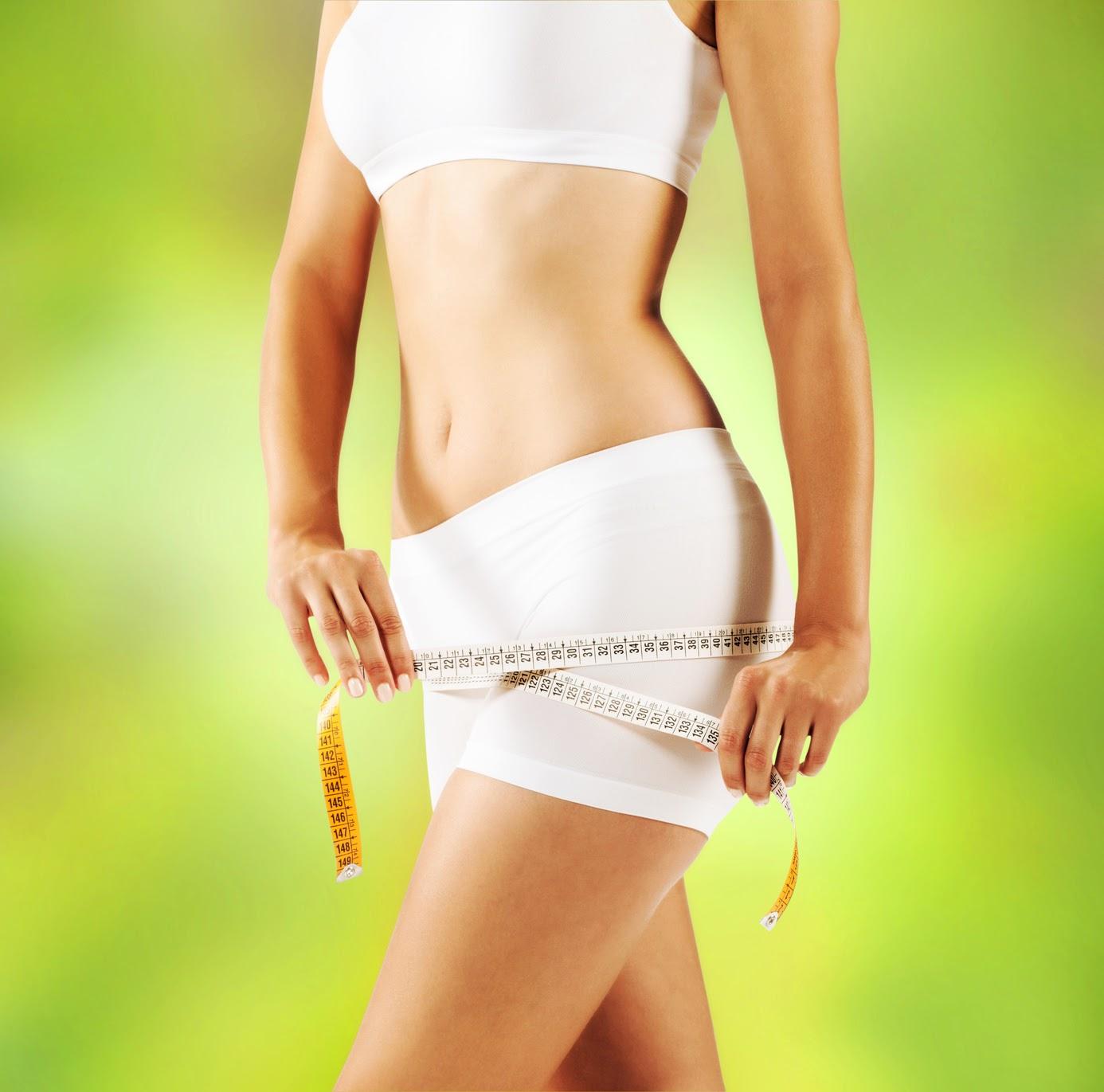 Học lỏm 3 cách giảm béo hiệu quả của người Nhật