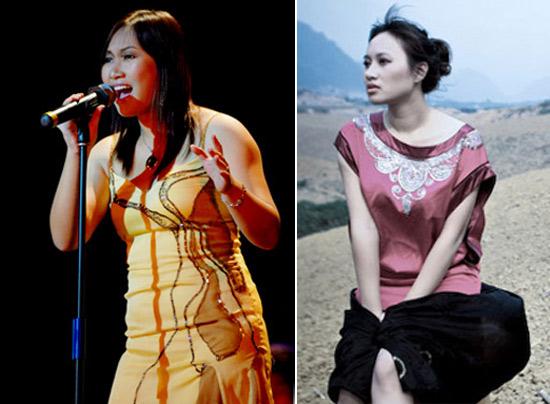 Bí quyết giảm cân của Khánh Linh bằng chè sen