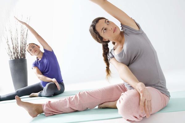 Giải pháp giảm cân không cần phẫu thuật nào hiệu quả nhất hiện nay?2