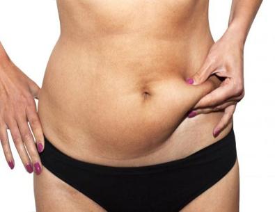 Mỡ thừa bụng dưới do đâu và giảm mỡ bụng dưới bằng cách nào hiệu quả? 4