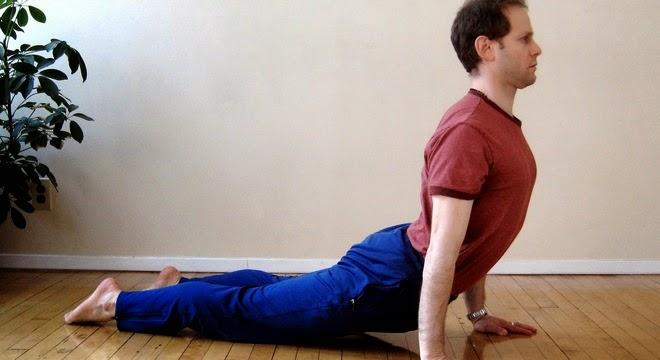 Hãy tận dụng thời gian rảnh để thực hiện các bài tập đánh tan mỡ bụng cho nam