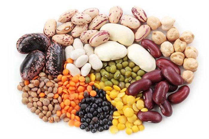 Ăn gì để giảm mỡ bụng mà không giảm cân? 5