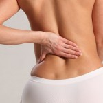 Hút mỡ lưng có hại không, có gây đau đớn và nguy hiểm không