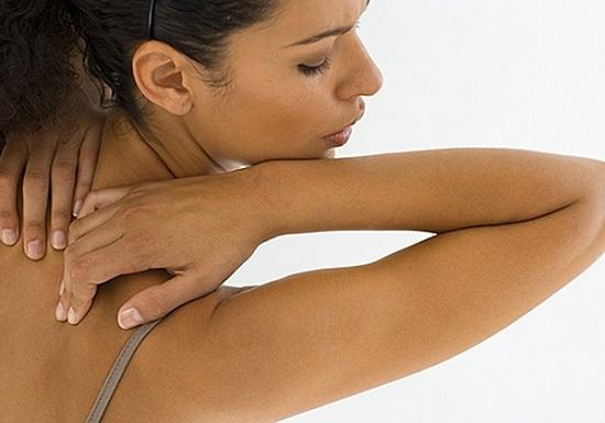 Hút mỡ lưng có ảnh hưởng gì không ạ?1