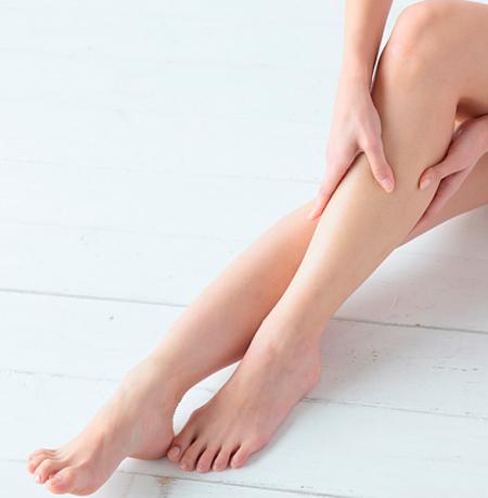 Hút mỡ bắp chân bắp tay ở đâu an toàn, hút mỡ bắp chân bắp tay ở Hà Nội