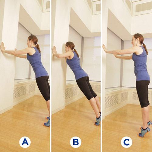 Top 6 cách làm tan mỡ bắp tay cực dễ cho chị em47