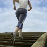 Hút mỡ mông có hại không? Lời khuyên từ chuyên gia hàng đầu