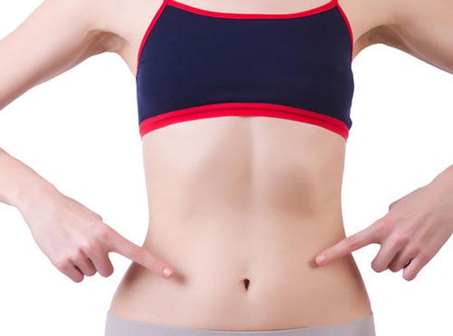 Cách giảm cân nhanh nhất trong 3 ngày tại nhà, bạn có tin?1