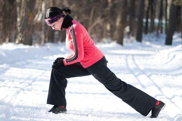 Tổng hợp 6 cách giảm cân vào mùa đông hiệu quả bất ngờ1