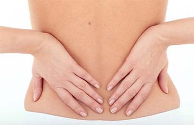 Giải đáp: hút mỡ lưng có an toàn không?