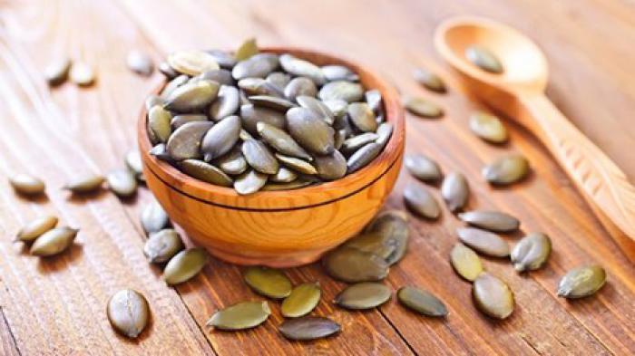 Thực phẩm giảm cân trong mùa đông hiệu quả, bạn đã biết?5