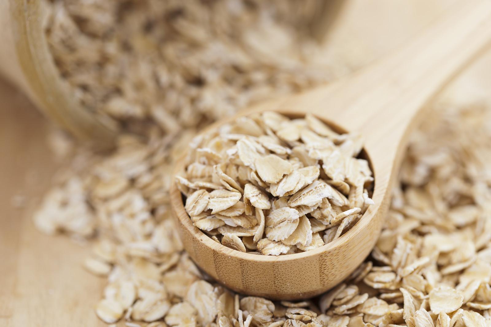 Thực phẩm giảm cân trong mùa đông hiệu quả, bạn đã biết?2
