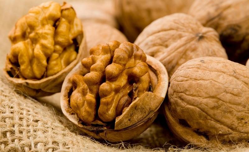 7 món ăn trong thực đơn giảm cân mùa đông không thể bỏ qua8
