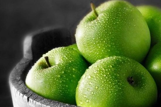 7 món ăn trong thực đơn giảm cân mùa đông không thể bỏ qua3
