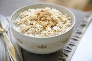 Thực phẩm giảm cân trong mùa đông hiệu quả, bạn đã biết?