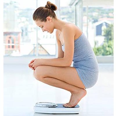 Tổng hợp những cách giảm cân nhanh nhất
