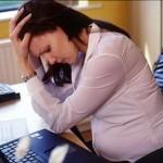 Hút mỡ toàn thân có đau không? – tư vấn hút mỡ từ chuyên gia