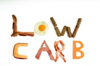 Chế độ ăn kiêng Low Carb phổ biến nhất thế giới