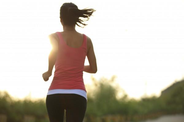 Song Hye Kyo giảm cân nhanh bằng cách tập thể dục 15 phút mỗi ngày