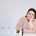 Hút mỡ toàn thân có nguy hiểm không – tư vấn hút mỡ từ chuyên gia