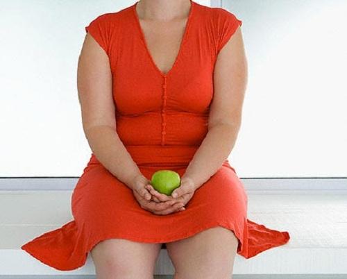 Hút mỡ toàn thân có an toàn không là băn khoăn của nhiều chị em