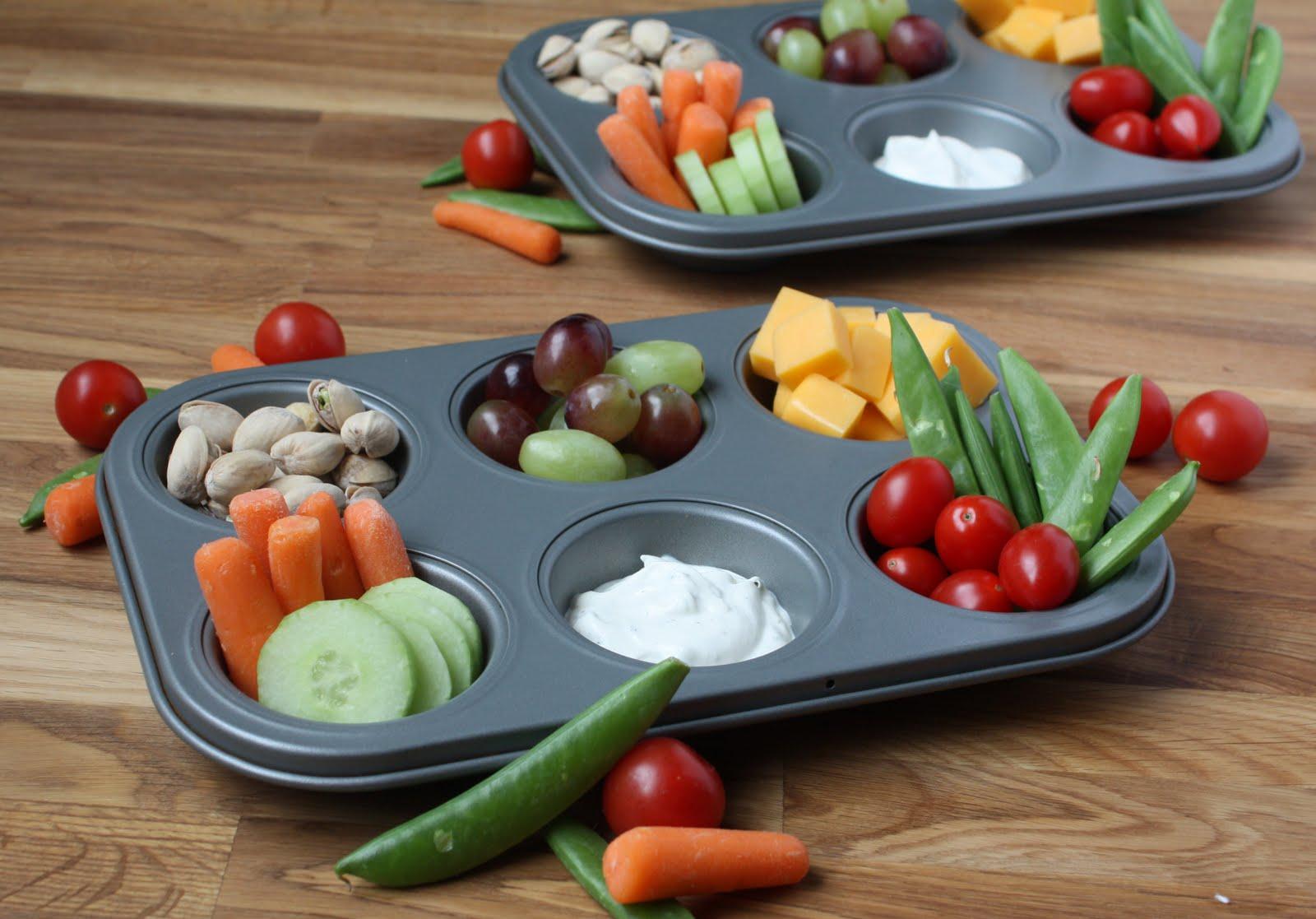 giữ dáng sau khi giảm cân bằng cách ăn nhiều bữa nhỏ