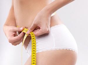 Số đo vòng eo chuẩn của nữ là bao nhiêu để đẹp mà vẫn khỏe?