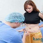 Hút mỡ không phẫu thuật bao nhiêu tiền? Quá trình có an toàn không?