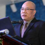 Bệnh viện thẩm mỹ Kangnam nâng cao kiểm soát an toàn